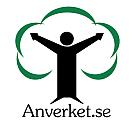 Trosa Anverk - Släktforskar åt dig!